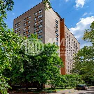 Продается квартира за 17 800 000 руб.